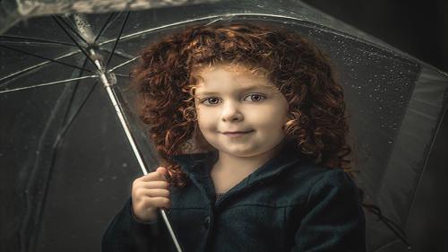 Fotografia dziecięca rodzinna Piła