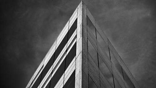 Zdjęcia architektury i wnętrz piła