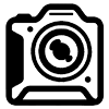 reporterskie_zdjecia