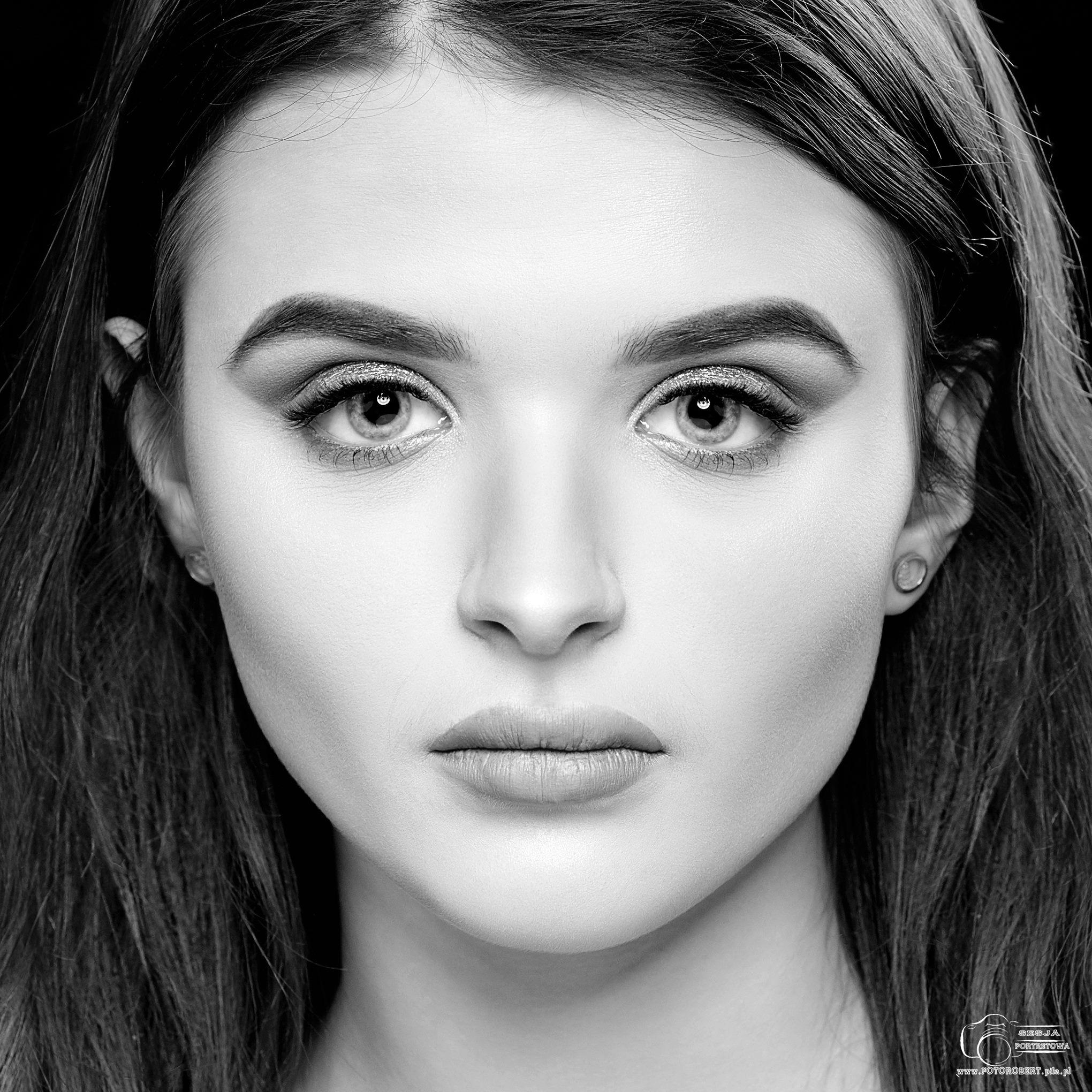 sesje_portret_piła