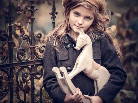 fotografia-dziecieca-pila