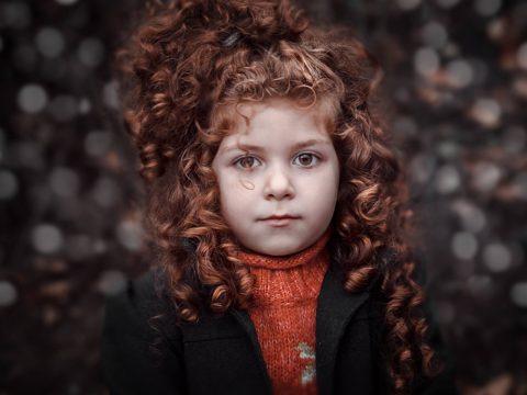 artystyczna_fotografia_dziecięca_piła