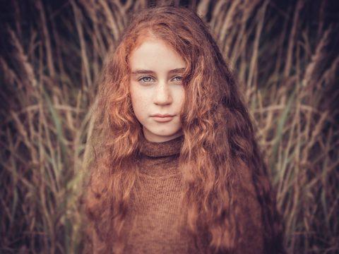 dziecięca_fotografia_piła