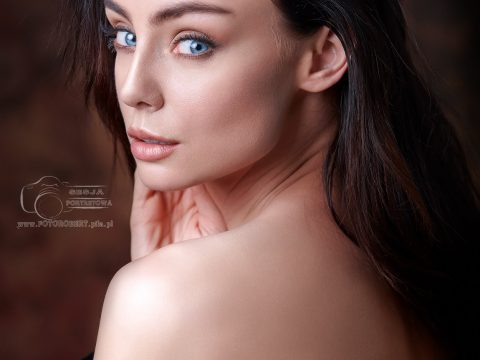 sesja_portretowa