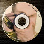 drukowanie_płyty_CD
