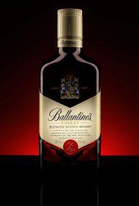 zdjęcia produktowe, fotografia produktowa Alkohole