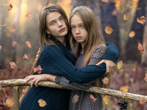 fotografia-dziecięca-pila