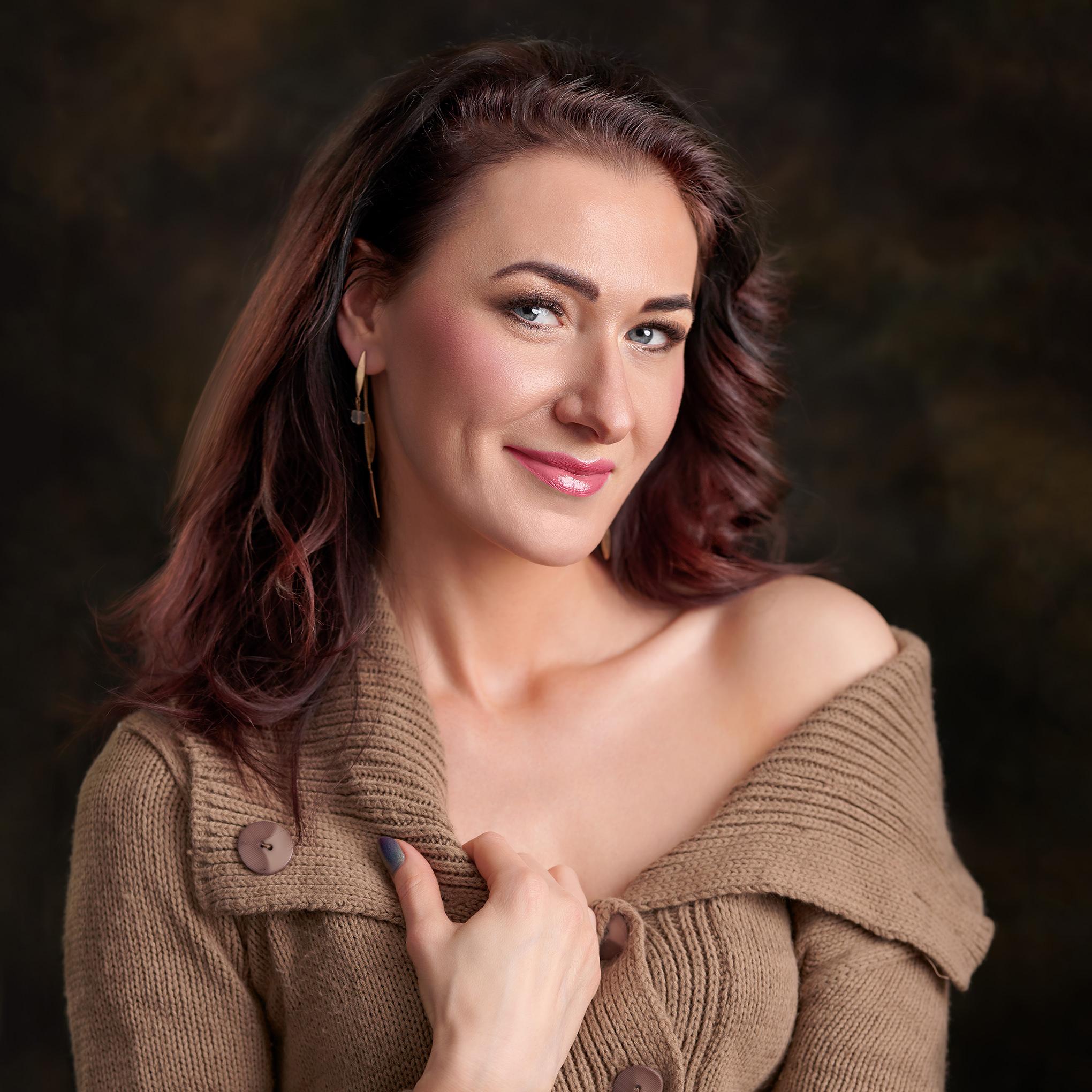 portret-kobiecy-pila