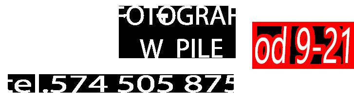fotorobert Piła czynne 9-2