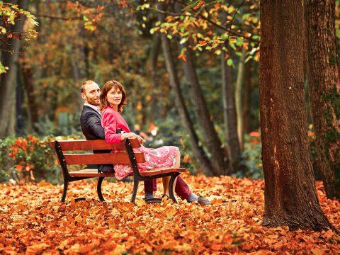Rodzinne zdjęcia Piła, Fotografia rodzinna Piła, sesja rodzinna, zdjecia rodzinne, sesja plenerowa, Sesja zimowa, sesja jesienna