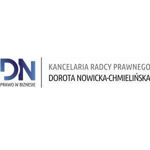 DN-piła