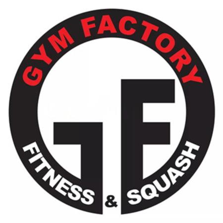 Gym-FactoryPila