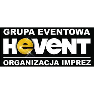 Zdjecia-eventowe