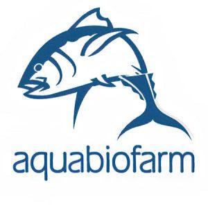 aquabiofarm-logo