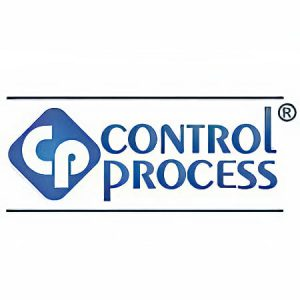 controlproces