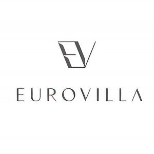 eurovilla