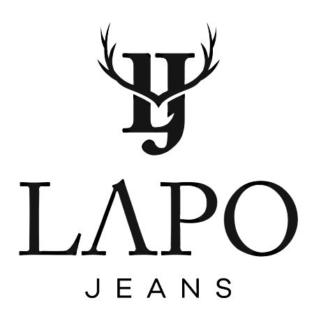 lapo Jeans