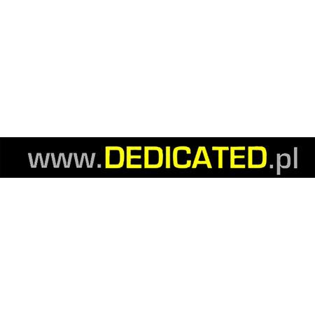 odziez_zdjecia_sportowe