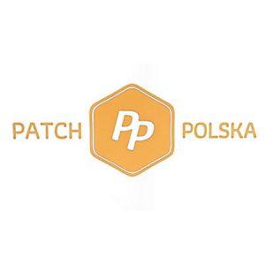 patchpolska