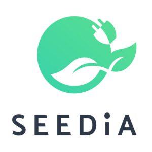 seedia