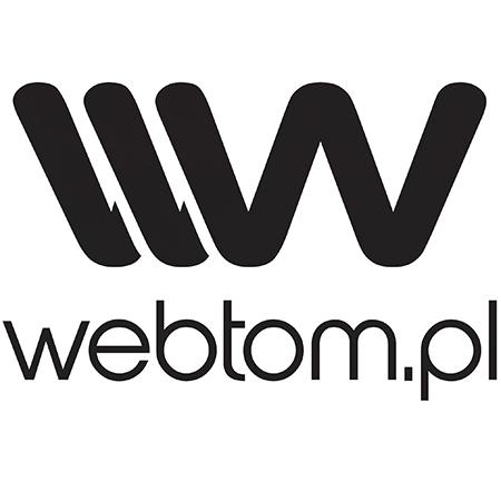 webtom