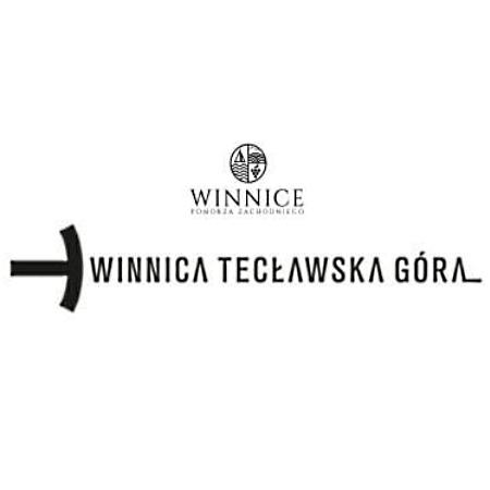 winnica-1